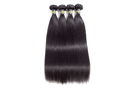 Picture for category Straight Hair