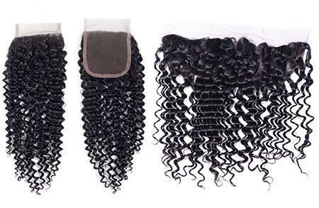Picture for category Curly Hair