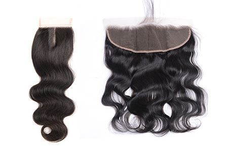 Picture for category Body Wave
