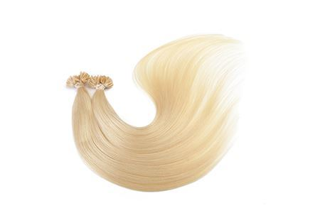 Picture for category U Tip Hair Extensions