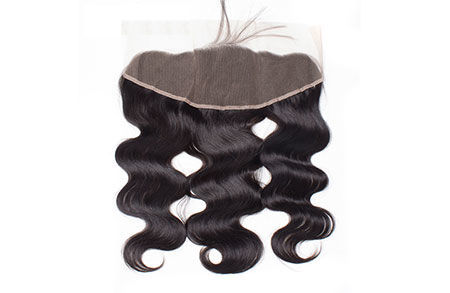 Picture for category Frontal Closure