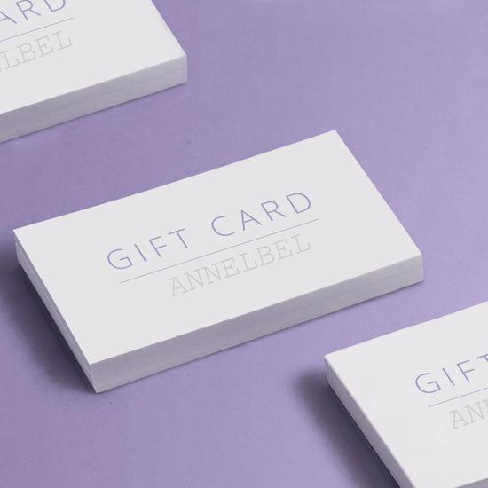 50-virtual-gift-card