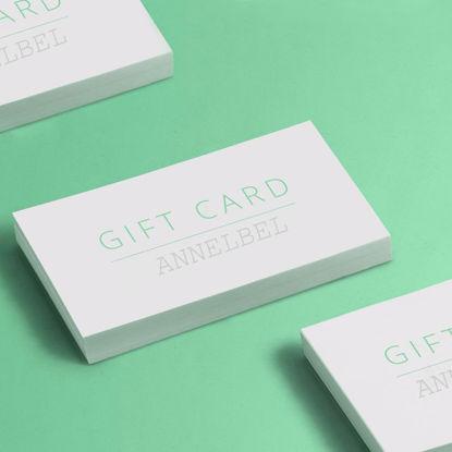 1000-virtual-gift-card