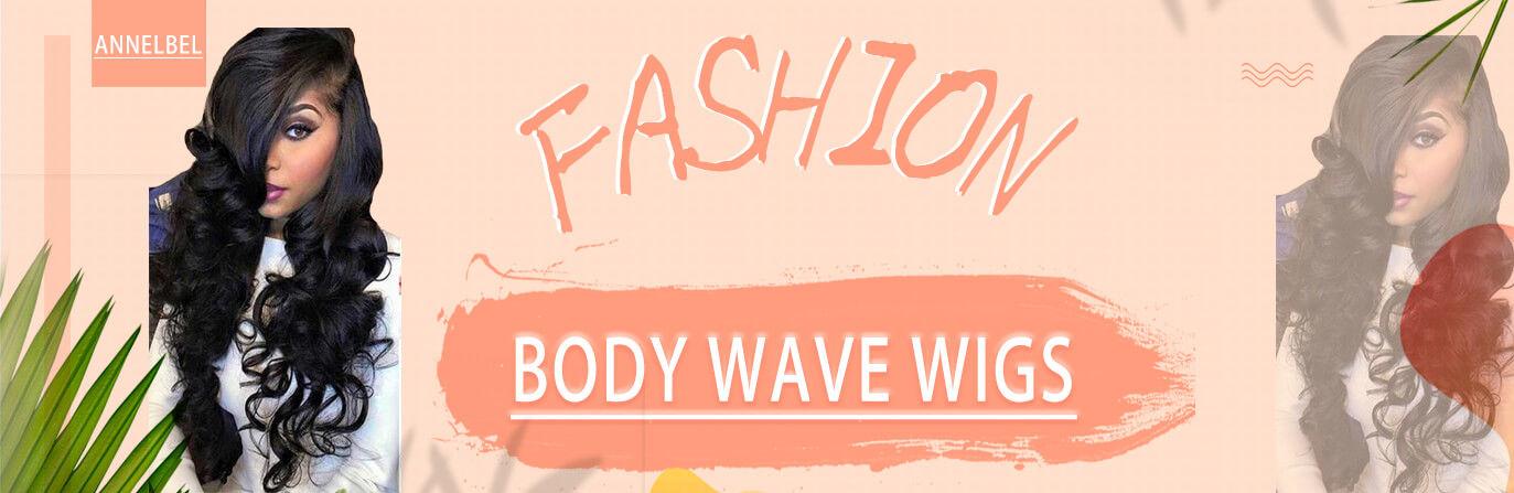 ANNELBEL-Hair-Brazilian-Virgin-Hair-Body-Wave-Wigs-for-Black-Women