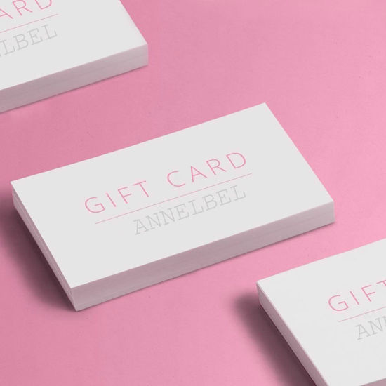 annelbel-hair-5-virtual-gift-card